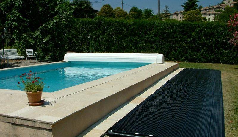 Haute tradition manuelle services la haute qualit au b n fice du particulier - Fabriquer panneau solaire piscine ...